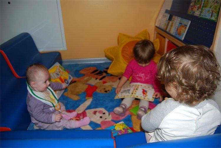 Angolo Lettura Per Bambini : Bed and breakfast l arabatana pietrapertosa potenza